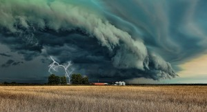stormy-weather-background-image-hd-wallpapers-for-desktop