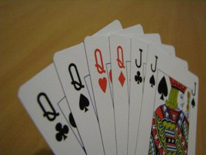 Sheepshead_Card_Game