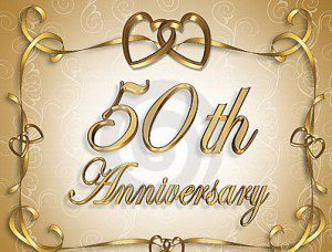50th-wedding-anniversary-300x228